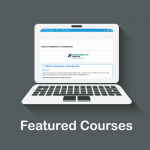 Featured-Courses
