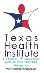 Texas Health Institute